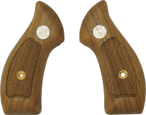 TANAKA WORKS - M36 American Walnut Grip