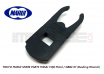 Tokyo Marui Spare Parts M45A1 CQB Pistol / GBB2-97 (Bushing Wrench)
