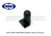 Tokyo Marui Spare Parts M4 MWS / MGG2-112 (Dumper)