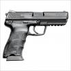 KSC - HK45 HW (GBB)
