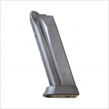 KSC - HK45 29rds Spare Gas Magazine