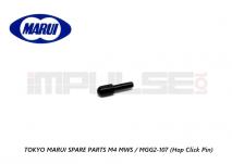 Tokyo Marui Spare Parts M4 MWS / MGG2-107 (Hop Click Pin)
